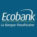Why Ecobank support Ultima Studio