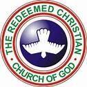 Breaking news: Redeemed senior pastor shot dead on altar in Lagos