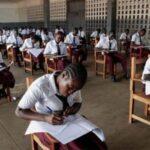 Schools resume January 18 in Lagos