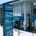 Ecobank sets to reward customers N5 for every Dollar received