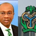 CBN woos diaspora remittances with N5 for US dollar for the next 2 months