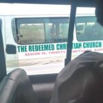 Eight abducted RCCG members regain freedom