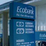 Ecobank helmsman kicks against stigmatisation of mental health disorder victims